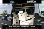 2020 Sprinter 3500 High Roof 4x2,  Midwest Automotive Designs LUXE Cruiser Other/Specialty #MV0258 - photo 12