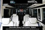 2020 Sprinter 3500 High Roof 4x2,  Midwest Automotive Designs LUXE Cruiser Other/Specialty #MV0258 - photo 13