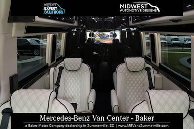 2020 Sprinter 3500 High Roof 4x2,  Midwest Automotive Designs LUXE Cruiser Other/Specialty #MV0259 - photo 2