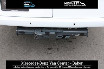 2020 Sprinter 3500 High Roof 4x2,  Midwest Automotive Designs LUXE Cruiser Other/Specialty #MV0259 - photo 21
