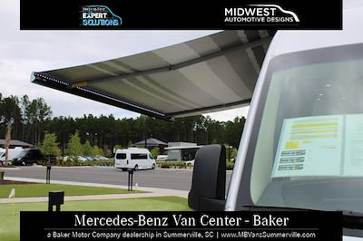 2020 Sprinter 3500 High Roof 4x2,  Midwest Automotive Designs LUXE Cruiser Other/Specialty #MV0259 - photo 43