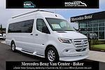 2020 Sprinter 3500 High Roof 4x2,  Midwest Automotive Designs LUXE Cruiser Other/Specialty #MV0259 - photo 1