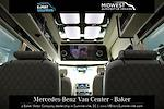 2020 Sprinter 3500 High Roof 4x2,  Midwest Automotive Designs LUXE Cruiser Other/Specialty #MV0259 - photo 13