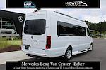 2020 Sprinter 3500 High Roof 4x2,  Midwest Automotive Designs LUXE Cruiser Other/Specialty #MV0259 - photo 19