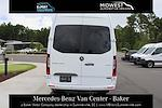 2020 Sprinter 3500 High Roof 4x2,  Midwest Automotive Designs LUXE Cruiser Other/Specialty #MV0259 - photo 20