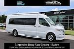 2020 Sprinter 3500 High Roof 4x2,  Midwest Automotive Designs LUXE Cruiser Other/Specialty #MV0259 - photo 4
