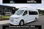 2020 Sprinter 3500 High Roof 4x2,  Midwest Automotive Designs LUXE Cruiser Other/Specialty #MV0259 - photo 33