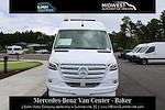 2020 Sprinter 3500 High Roof 4x2,  Midwest Automotive Designs LUXE Cruiser Other/Specialty #MV0259 - photo 34