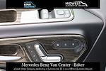 2020 Sprinter 3500 High Roof 4x2,  Midwest Automotive Designs LUXE Cruiser Other/Specialty #MV0259 - photo 36