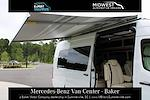 2020 Sprinter 3500 High Roof 4x2,  Midwest Automotive Designs LUXE Cruiser Other/Specialty #MV0259 - photo 42