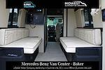 2020 Sprinter 3500XD High Roof DRW 4x2, Midwest Automotive Designs Passage Weekender MD2 Loft Dinette Eco Freedom #MV0260 - photo 34