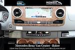 2020 Sprinter 3500XD High Roof DRW 4x2, Midwest Automotive Designs Passage Weekender MD2 Loft Dinette Eco Freedom #MV0260 - photo 47