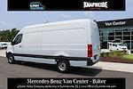 2021 Mercedes-Benz Sprinter 3500 4x2, Empty Cargo Van #MV0261 - photo 17