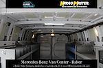 2021 Sprinter 2500 4x2,  Kargo Master Upfitted Cargo Van #MV0262 - photo 14