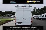 2021 Sprinter 2500 4x2,  Kargo Master Upfitted Cargo Van #MV0262 - photo 18
