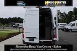 2021 Sprinter 2500 4x2,  Kargo Master Upfitted Cargo Van #MV0262 - photo 19