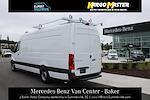 2021 Sprinter 2500 4x2,  Kargo Master Upfitted Cargo Van #MV0262 - photo 23