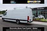 2021 Sprinter 2500 4x2,  Kargo Master Upfitted Cargo Van #MV0262 - photo 24