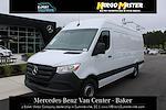 2021 Sprinter 2500 4x2,  Kargo Master Upfitted Cargo Van #MV0262 - photo 28