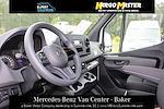 2021 Sprinter 2500 4x2,  Kargo Master Upfitted Cargo Van #MV0262 - photo 30