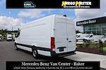 2021 Sprinter 2500 4x2,  Kargo Master Upfitted Cargo Van #MV0264 - photo 23