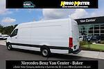 2021 Sprinter 2500 4x2,  Kargo Master Upfitted Cargo Van #MV0264 - photo 24