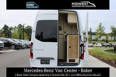 2020 Sprinter 3500 High Roof 4x2,  Midwest Automotive Designs Other/Specialty #MV0286 - photo 23