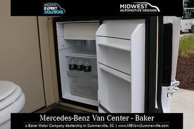 2020 Sprinter 3500 High Roof 4x2,  Midwest Automotive Designs Other/Specialty #MV0286 - photo 27