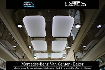 2020 Sprinter 3500 High Roof 4x2,  Midwest Automotive Designs Other/Specialty #MV0286 - photo 47