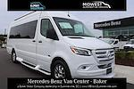 2020 Sprinter 3500 High Roof 4x2,  Midwest Automotive Designs Other/Specialty #MV0286 - photo 1