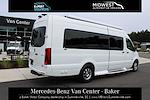 2020 Sprinter 3500 High Roof 4x2,  Midwest Automotive Designs Other/Specialty #MV0286 - photo 17