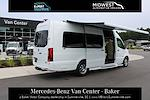 2020 Sprinter 3500 High Roof 4x2,  Midwest Automotive Designs Other/Specialty #MV0286 - photo 18