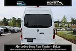 2020 Sprinter 3500 High Roof 4x2,  Midwest Automotive Designs Other/Specialty #MV0286 - photo 21