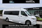 2020 Sprinter 3500 High Roof 4x2,  Midwest Automotive Designs Other/Specialty #MV0286 - photo 4