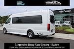 2020 Sprinter 3500 High Roof 4x2,  Midwest Automotive Designs Other/Specialty #MV0286 - photo 31