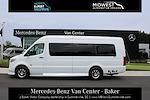 2020 Sprinter 3500 High Roof 4x2,  Midwest Automotive Designs Other/Specialty #MV0286 - photo 32