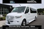 2020 Sprinter 3500 High Roof 4x2,  Midwest Automotive Designs Other/Specialty #MV0286 - photo 35