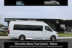 2020 Sprinter 3500 High Roof 4x2,  Midwest Automotive Designs Other/Specialty #MV0286 - photo 6