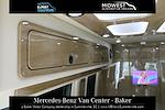 2020 Sprinter 3500 High Roof 4x2,  Midwest Automotive Designs Other/Specialty #MV0286 - photo 50