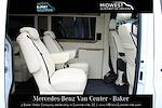 2020 Sprinter 3500 High Roof 4x2,  Midwest Automotive Designs Other/Specialty #MV0286 - photo 8