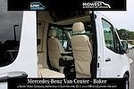 2020 Sprinter 3500 High Roof 4x2,  Midwest Automotive Designs Other/Specialty #MV0286 - photo 9