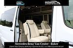 2020 Sprinter 3500 High Roof 4x2,  Midwest Automotive Designs Other/Specialty #MV0286 - photo 10