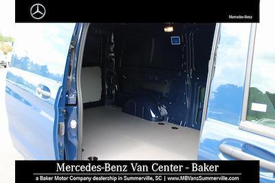 2021 Metris 4x2,  Empty Cargo Van #MV0294 - photo 8