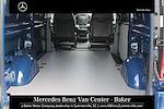 2021 Metris 4x2,  Empty Cargo Van #MV0294 - photo 15