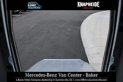 2021 Sprinter 3500 4x2,  Empty Cargo Van #MV0299 - photo 16