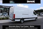 2021 Sprinter 3500 4x2,  Empty Cargo Van #MV0299 - photo 11