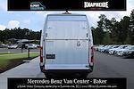 2021 Sprinter 3500 4x2,  Empty Cargo Van #MV0299 - photo 13