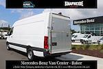 2021 Sprinter 3500 4x2,  Empty Cargo Van #MV0299 - photo 17