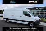 2021 Sprinter 3500 4x2,  Empty Cargo Van #MV0299 - photo 3