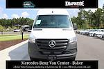 2021 Sprinter 3500 4x2,  Empty Cargo Van #MV0299 - photo 22